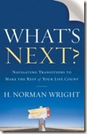 Whats-next-norman-wright