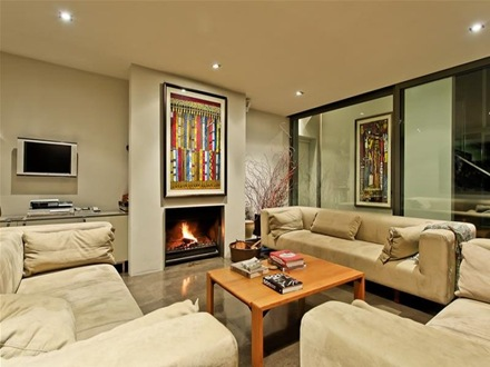 decoracion-arquitectura-Kay-House-