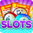 Bingo Slot .. file APK for Gaming PC/PS3/PS4 Smart TV