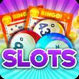 Bingo Slot Machines - Slots