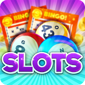 Bingo Slot Machines - Slots