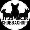 ChubbaChops UK