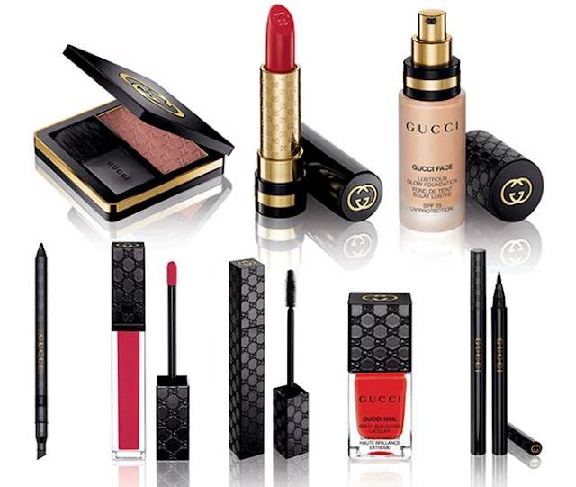 680_GUCCI-BEAUTY-collage.jpg