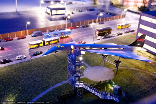 Berlin en miniature (30)