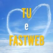 Tu e Fastweb