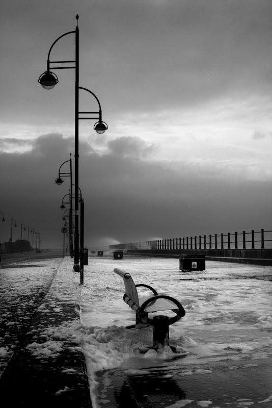 Stormy Promenade-T Quilty.jpg