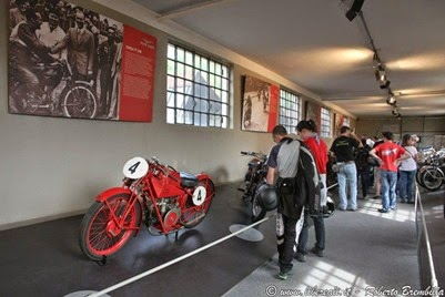 84-2013-09-14_motoraduno Guzzi (42) (FILEminimizer)