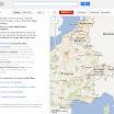 Google Maps_Fahrradnavigation_01.png.jpg