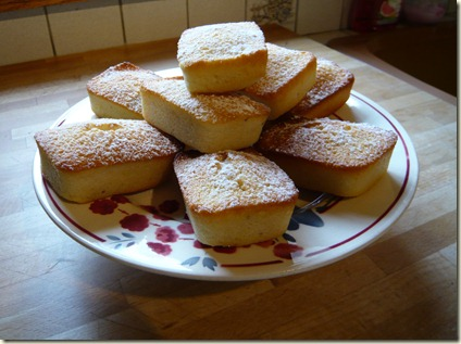 friands1