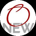 Olimpia NEWMAN