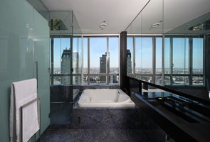 Departamento-en-Torres-del-Faro-diseño-vEstudio-Arquitectura