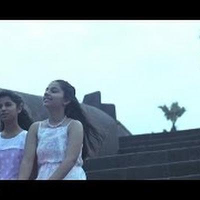 Max Life Insurance Igenius Young Singing Stars Season 2 winners Maithili Thakur