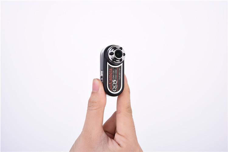 mini camera QQ5