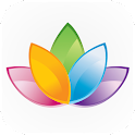 Healthy Places Beta icon