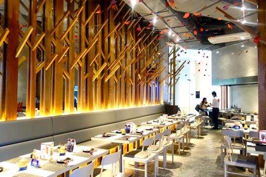 Japanese Restaurants In Downtown Redlands Near Office Max