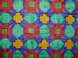 moduli geometrici 10