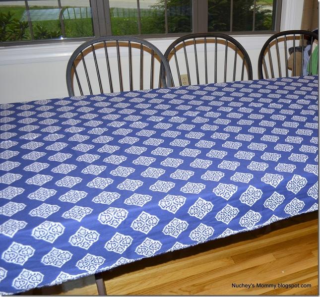 Sew Curtain Panel 9 10-2-2011 2-06-42 AM 3196x2947