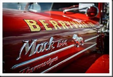 2012Sep09-Citizens-Fire-Company-Car-Show-42