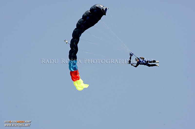 Sky_not_limit_20110813_RaduRosca_0204.jpg