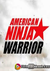 American Ninja Warrior (Season 3)