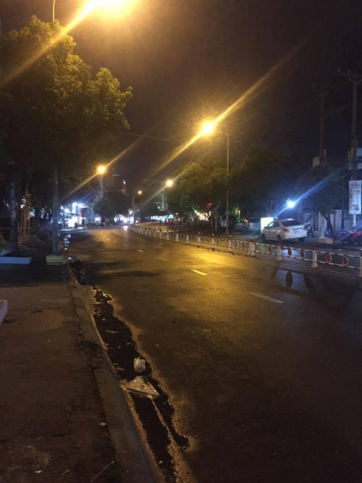 Bán nhà nát Mặt Tiền đường Nguyễn Sơn Phú Thọ Hòa, Tân Phú 05