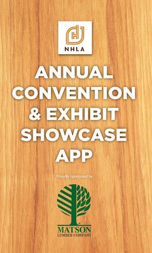 NHLA Annual Convention