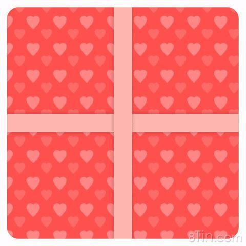 Falentine hạnh phúc =)))))))). Nhớ nhấn like và thả tim <3 nữa nhé =))))