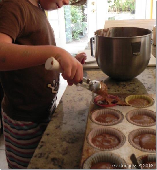 twix-muffins-muffin-monday-4