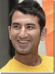 Cheteshwar-Pujara_photo