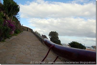 4972 Puerto Nieves-San Pedro