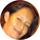 Sara Luz Tineo Anyosa