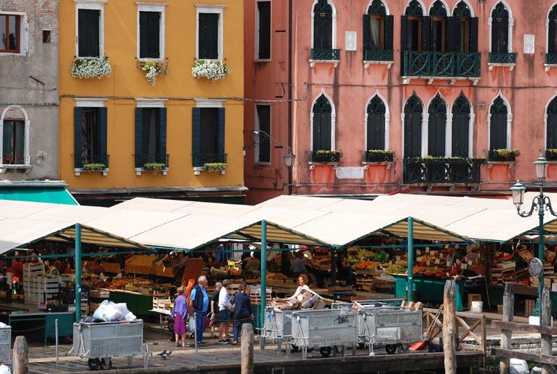 Canal_grande_25.jpg