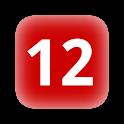 FR Holidays Annual Calendar logo