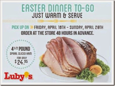 lubys_easter_dinner_top