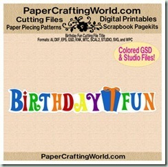 birthday-fun-title-350_thumb