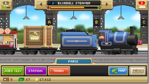 Pocket Trains-02