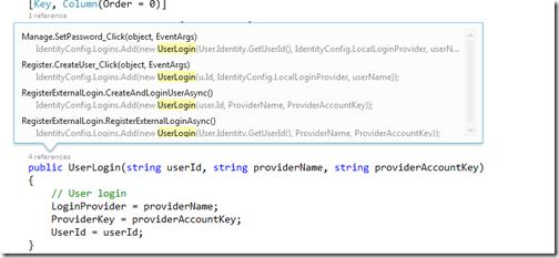 VisualStudio2013CodeLens