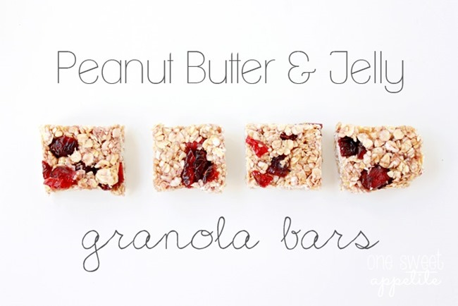 peanut-butter-jelly-granola-bars