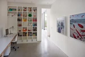 decoracion-escritorio-blanco