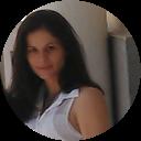 Katerina Mitsova