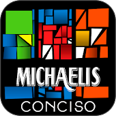 Michaelis Conciso 3 Línguas
