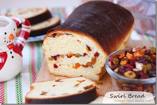 Dried_Fruit_Swirl_Bread_Recipe_Roxanashomebaking_1