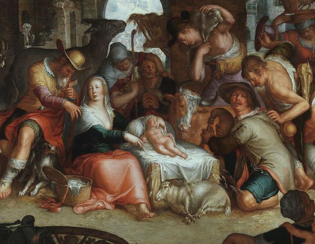 Joachem Wtewael - 1 Adoración de los pastores.jpg