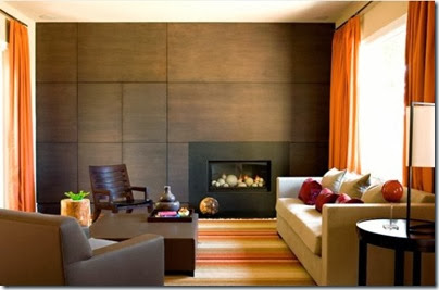 wood-paneling-fireplace