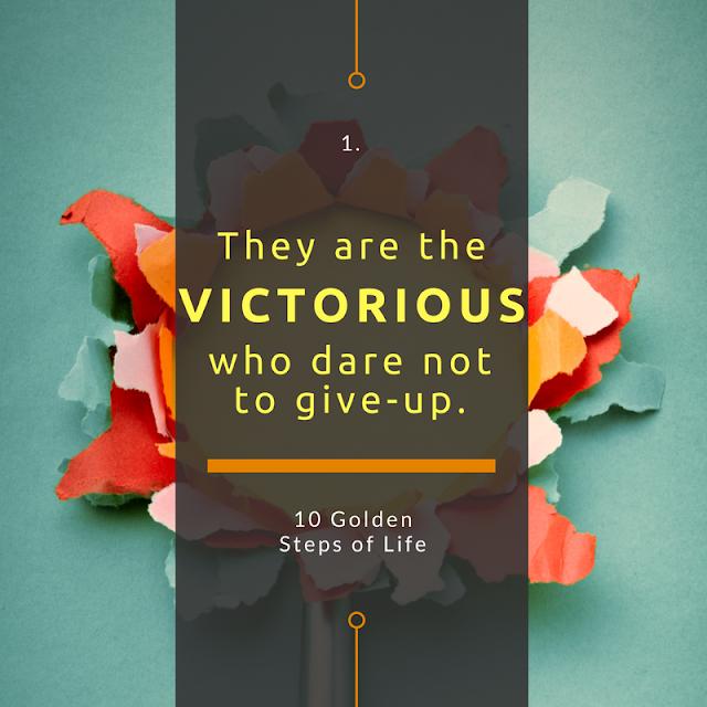 10_golden_steps_life_vikrmn_victorious_srishti_ca_vikram_verma