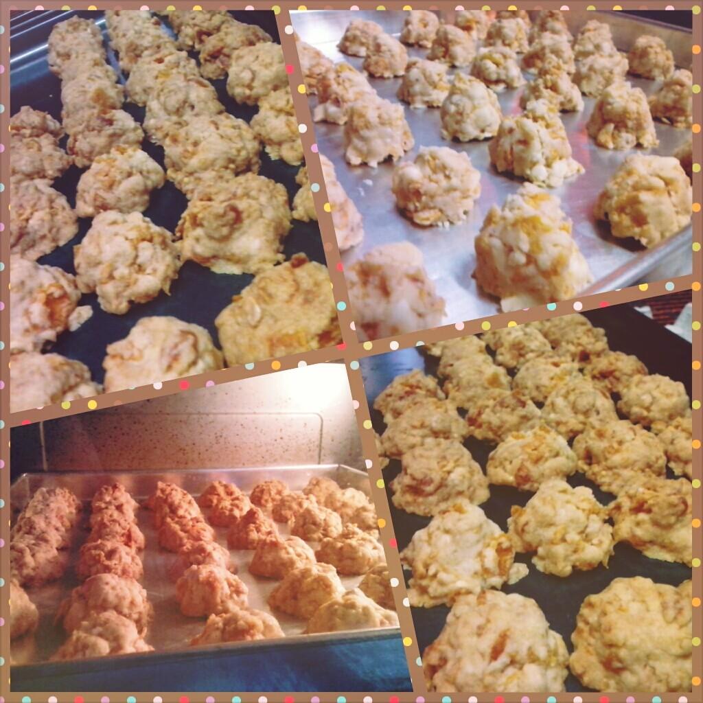 Image Result For Dapur Tanpa Sempadan Kari Ayam Tiffinbiru Com