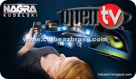 opentv5-nagra-telefonica-vivo-tv