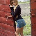 Dominic Torrente – Sexy Fotos Variadas CaliEsCali Foto 13