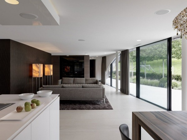 Arquitectura-Casa-Onstage-diseño-de-SimmenGroup