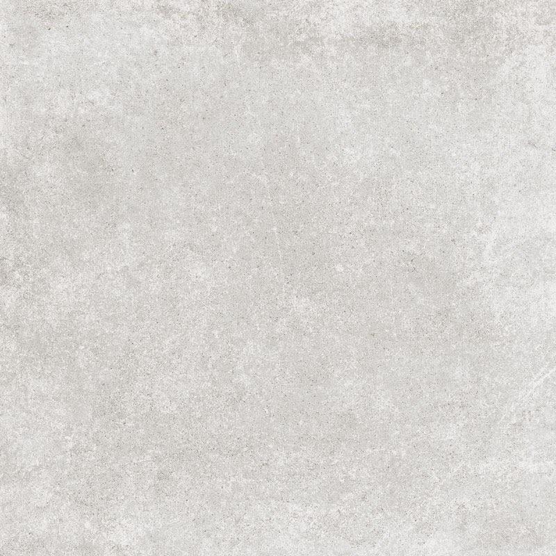 jazz-gris-natural-keraben-01.jpg
